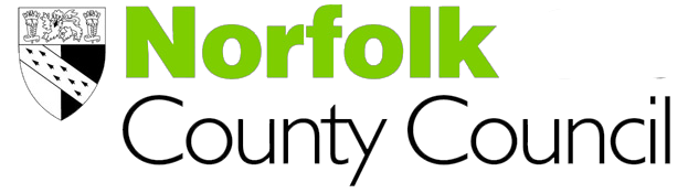 norfolk_county_council_logo 2